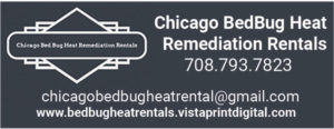 our contact info